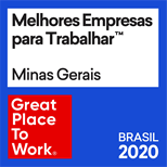 Great Place To Work - Souza Gomes